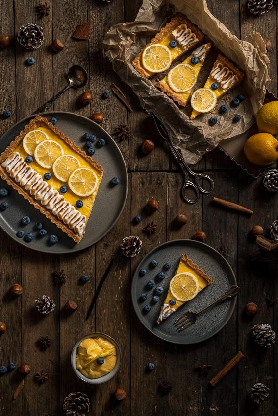 tarte-au-citron-meringuée-002
