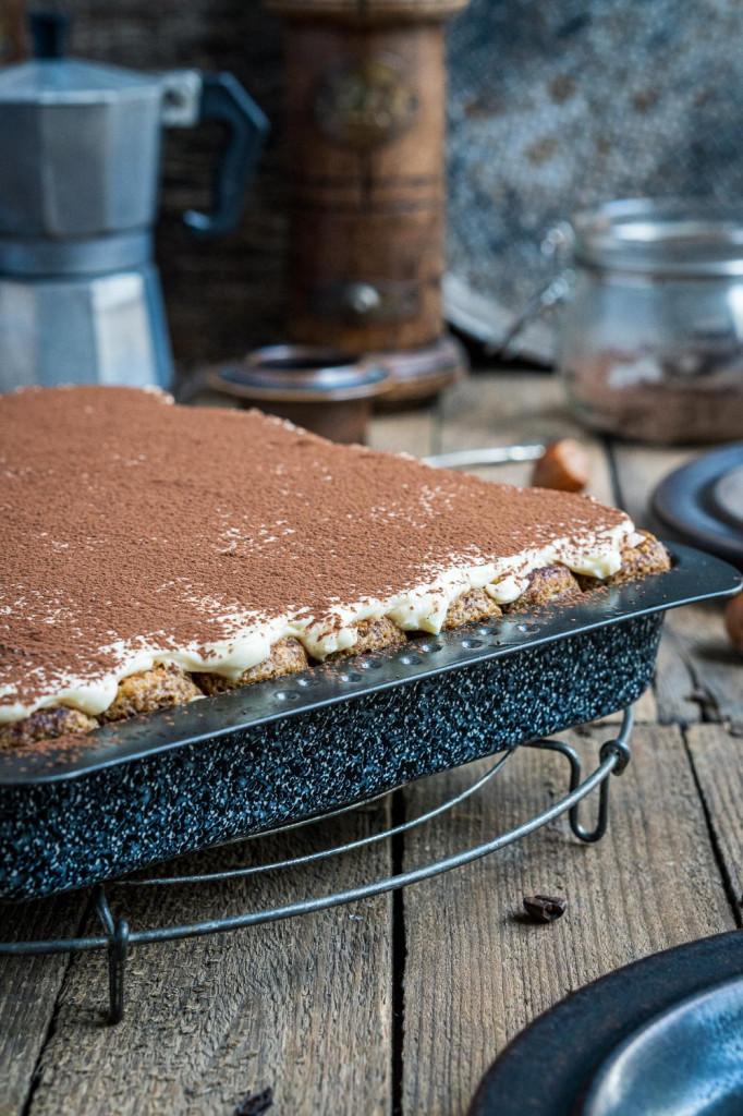 tiramisu-brownies-004