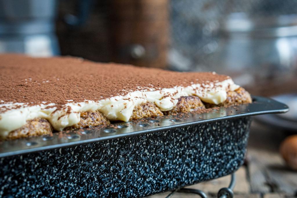 tiramisu-brownies-012