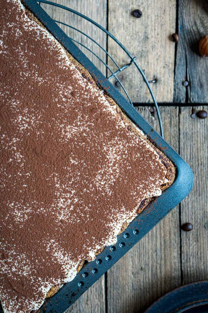 tiramisu-brownies-015