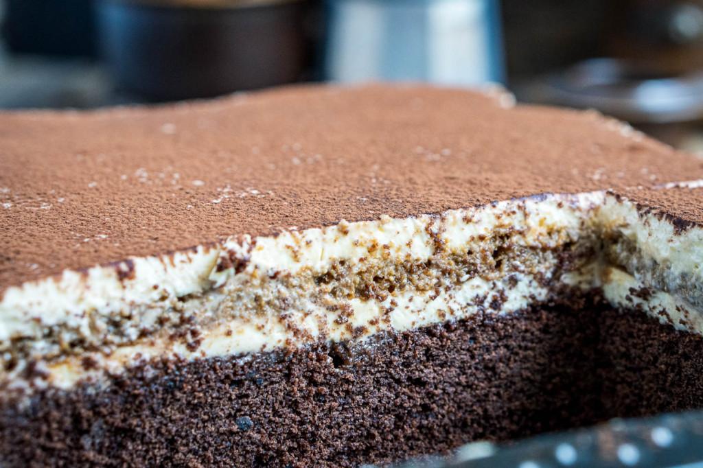 tiramisu-brownies-035
