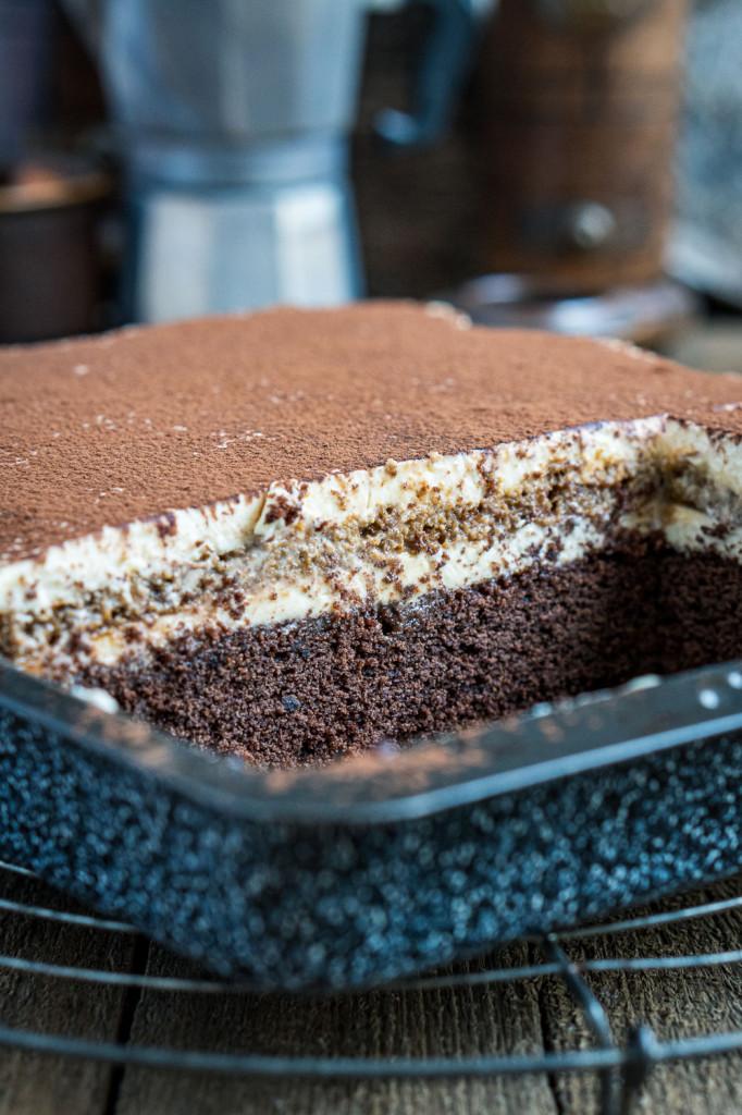 tiramisu-brownies-037