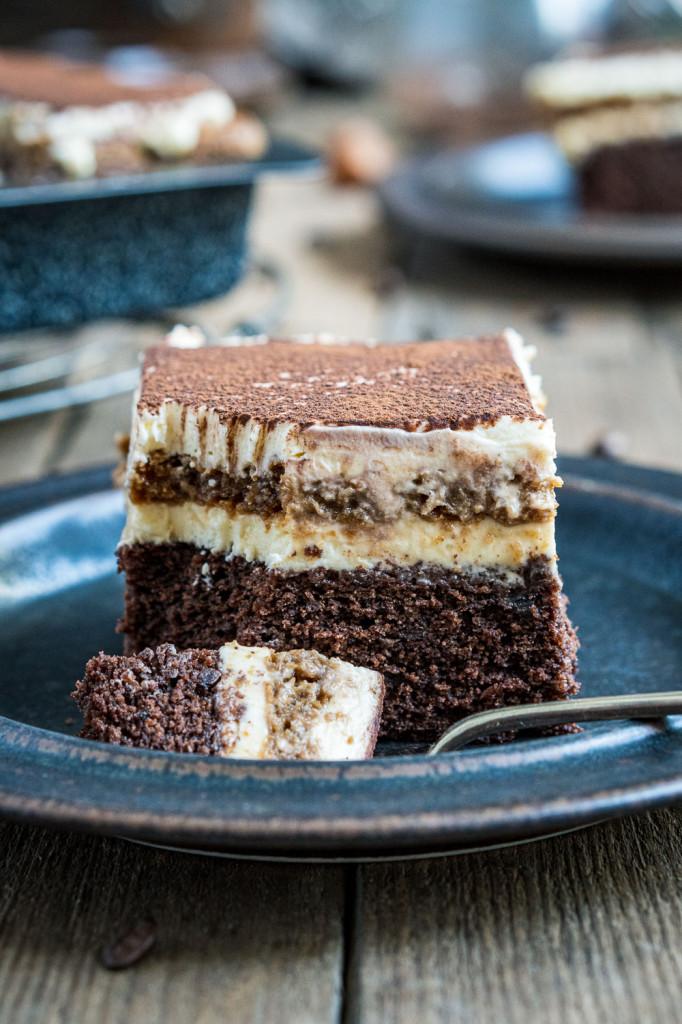 tiramisu-brownies-043