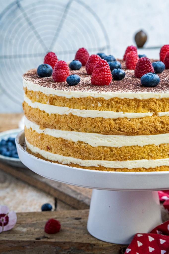 beeren-mascarpone-torte-007