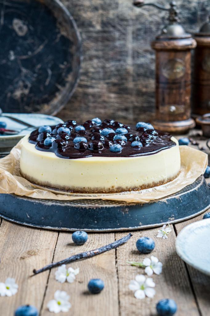 blaubeer-cheesecake-mit-weißer-schokolade-036