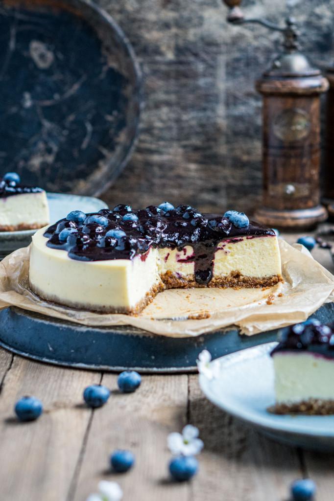 blaubeer-cheesecake-mit-weißer-schokolade-061