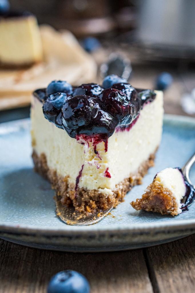 blaubeer-cheesecake-mit-weißer-schokolade-062