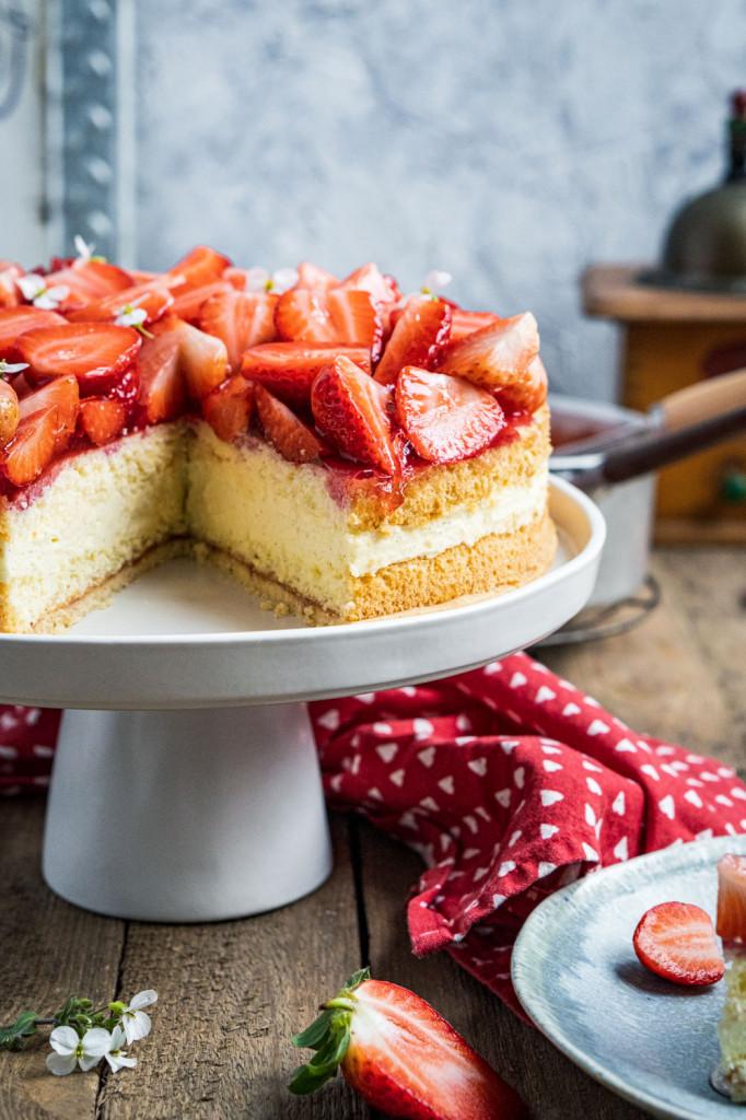 erdbeer-vanille-torte-053