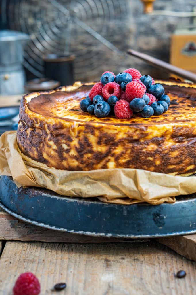 san-sebastian-cheesecake-014