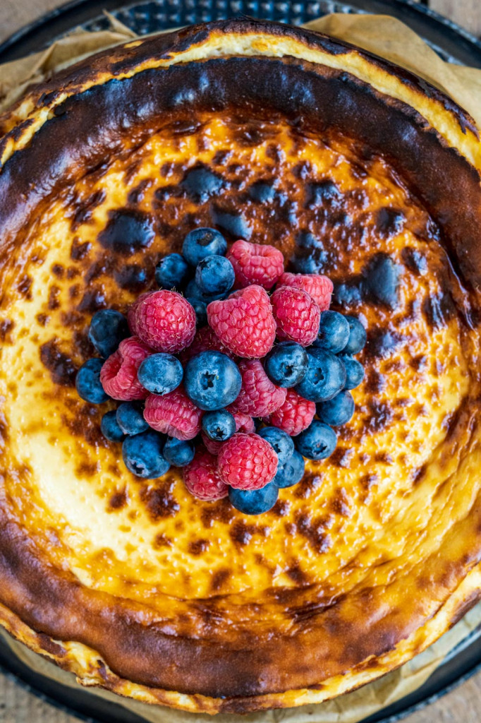 san-sebastian-cheesecake-034