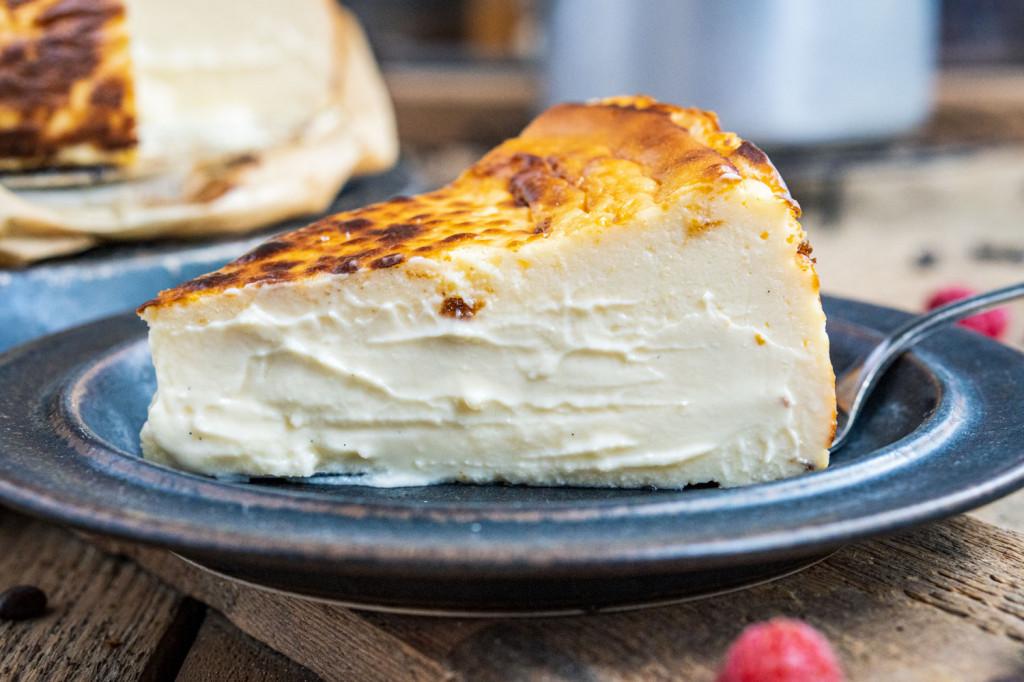 san-sebastian-cheesecake-041