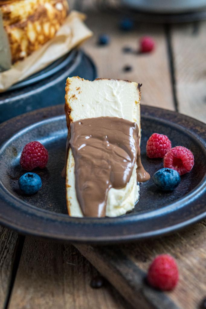 san-sebastian-cheesecake-062