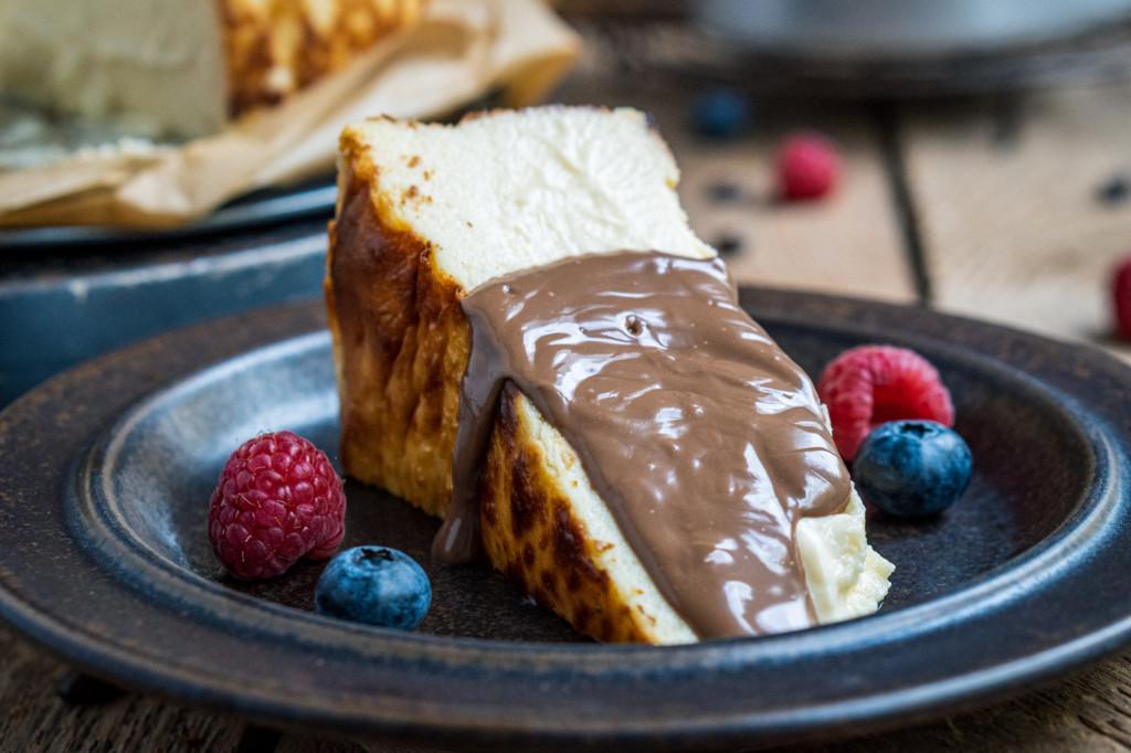 san-sebastian-cheesecake-068