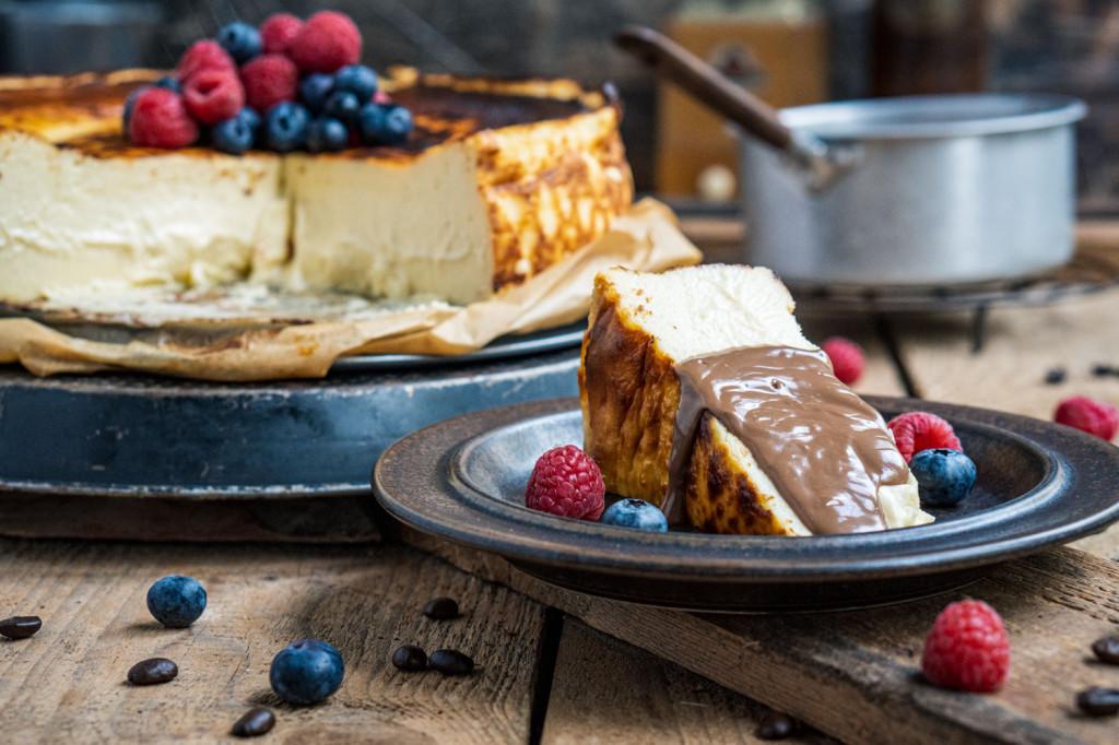 san-sebastian-cheesecake-069
