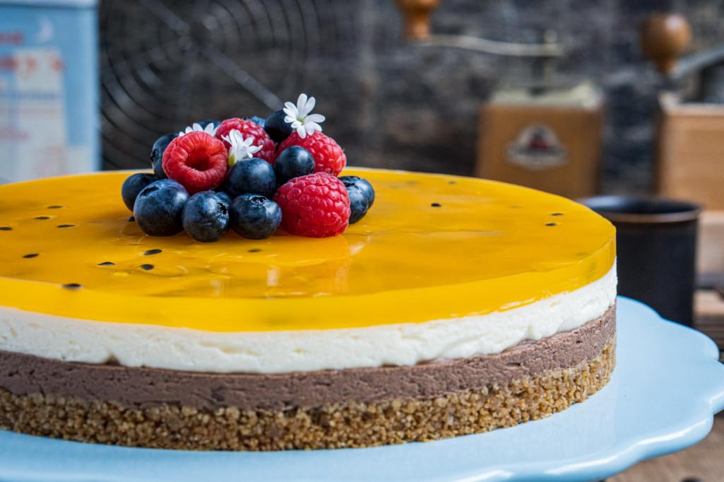 schoko-maracuja-torte-ohne-backen-015