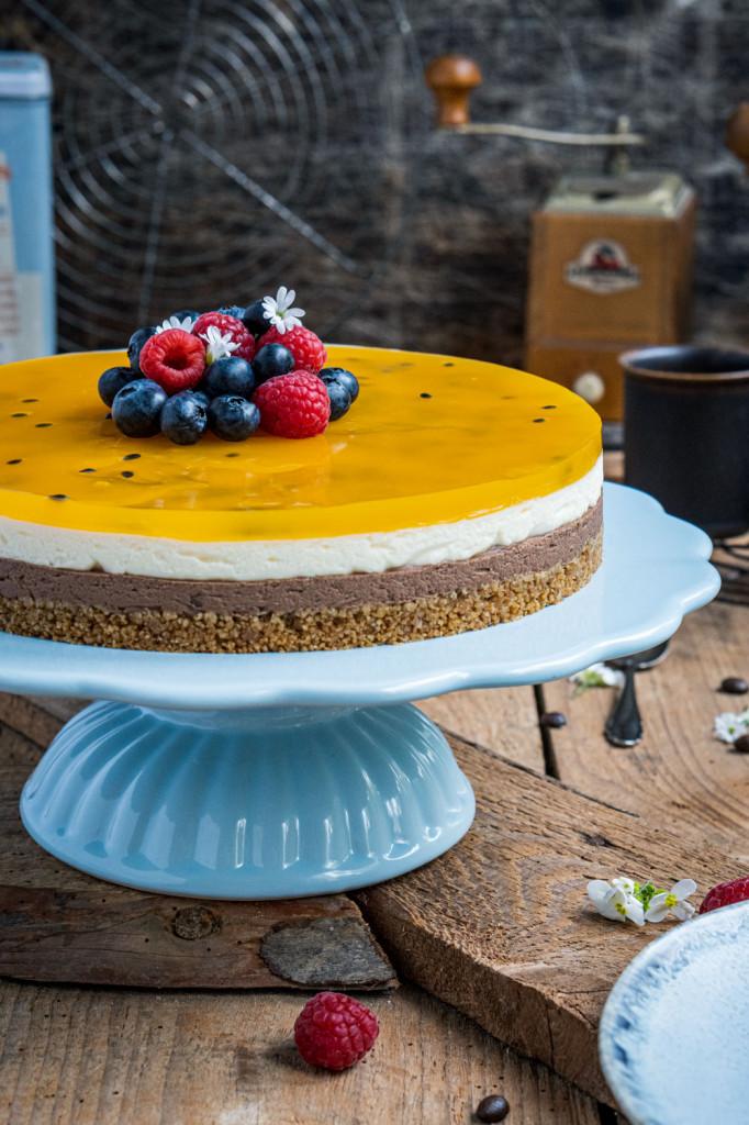 schoko-maracuja-torte-ohne-backen-016
