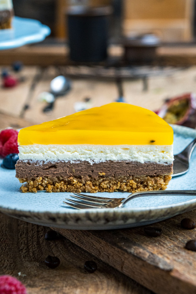 schoko-maracuja-torte-ohne-backen-019