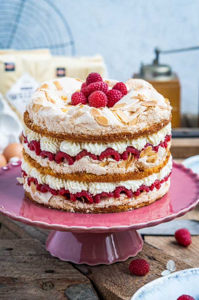 himbeer-baiser-torte-005