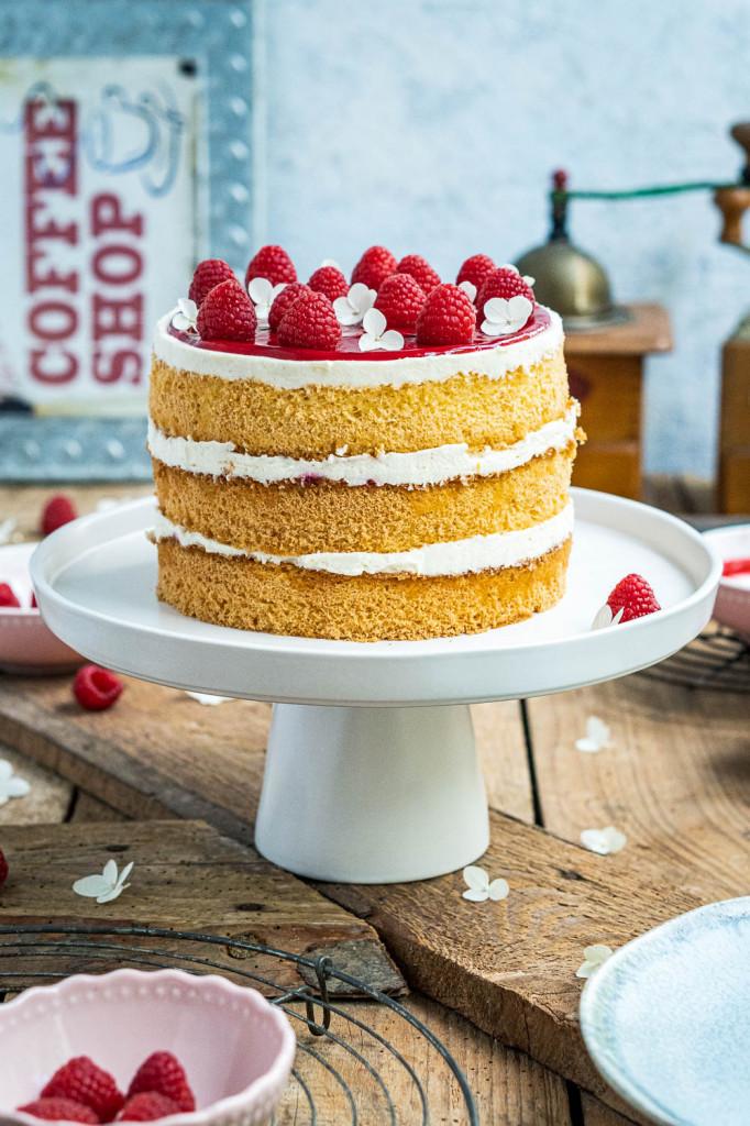 himbeer-joghurt-torte-004