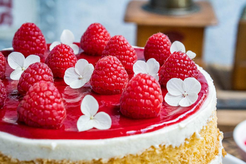 himbeer-joghurt-torte-023