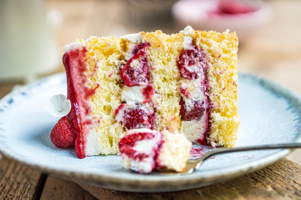 himbeer-joghurt-torte-044