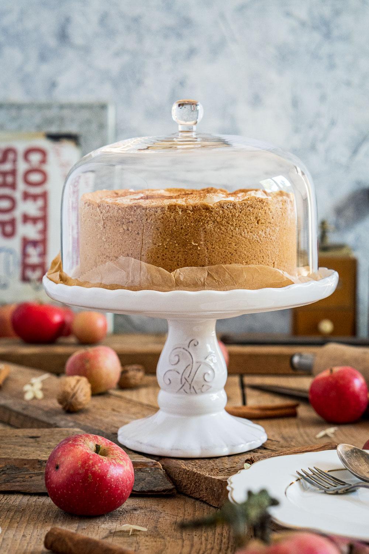 apfelkuchen-mit-schmand-zimthaube-005