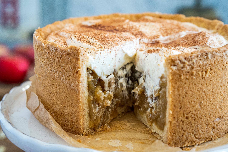 apfelkuchen-mit-schmand-zimthaube-025