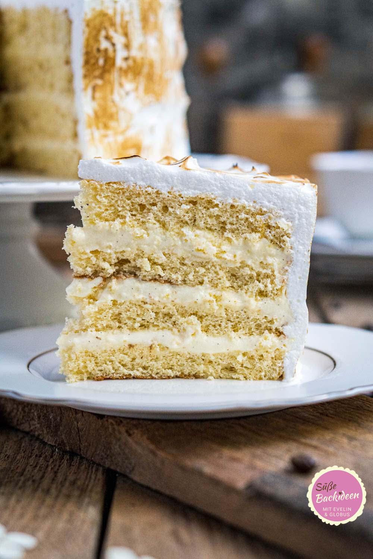 beitragsbild_vanille-meringue-torte-049
