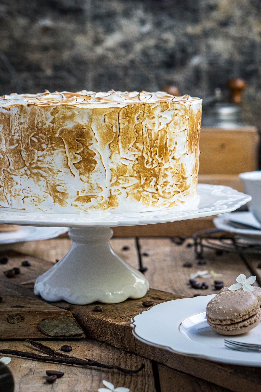 vanille-meringue-torte-019