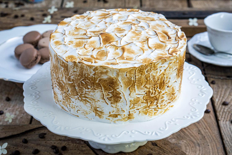 vanille-meringue-torte-022