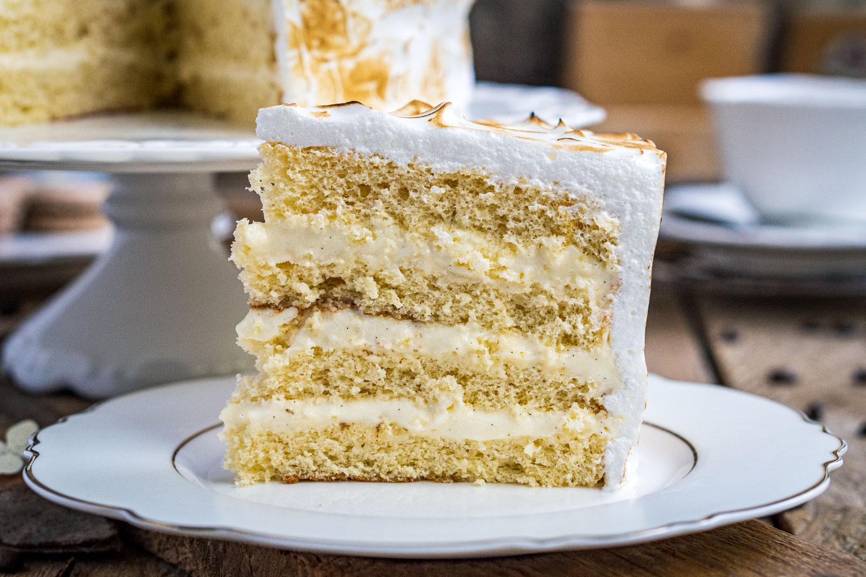 vanille-meringue-torte-046
