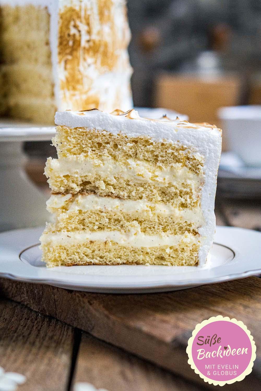 vanille-meringue-torte-049