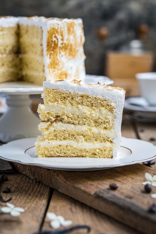 vanille-meringue-torte-052