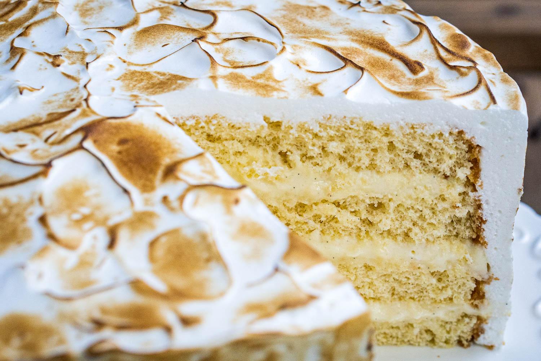 vanille-meringue-torte-057