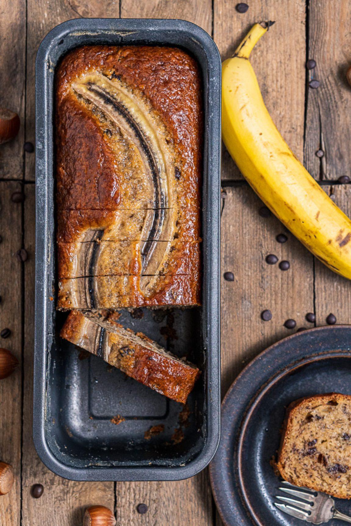 bananenkuchen-mit-schokotröpfchen-013
