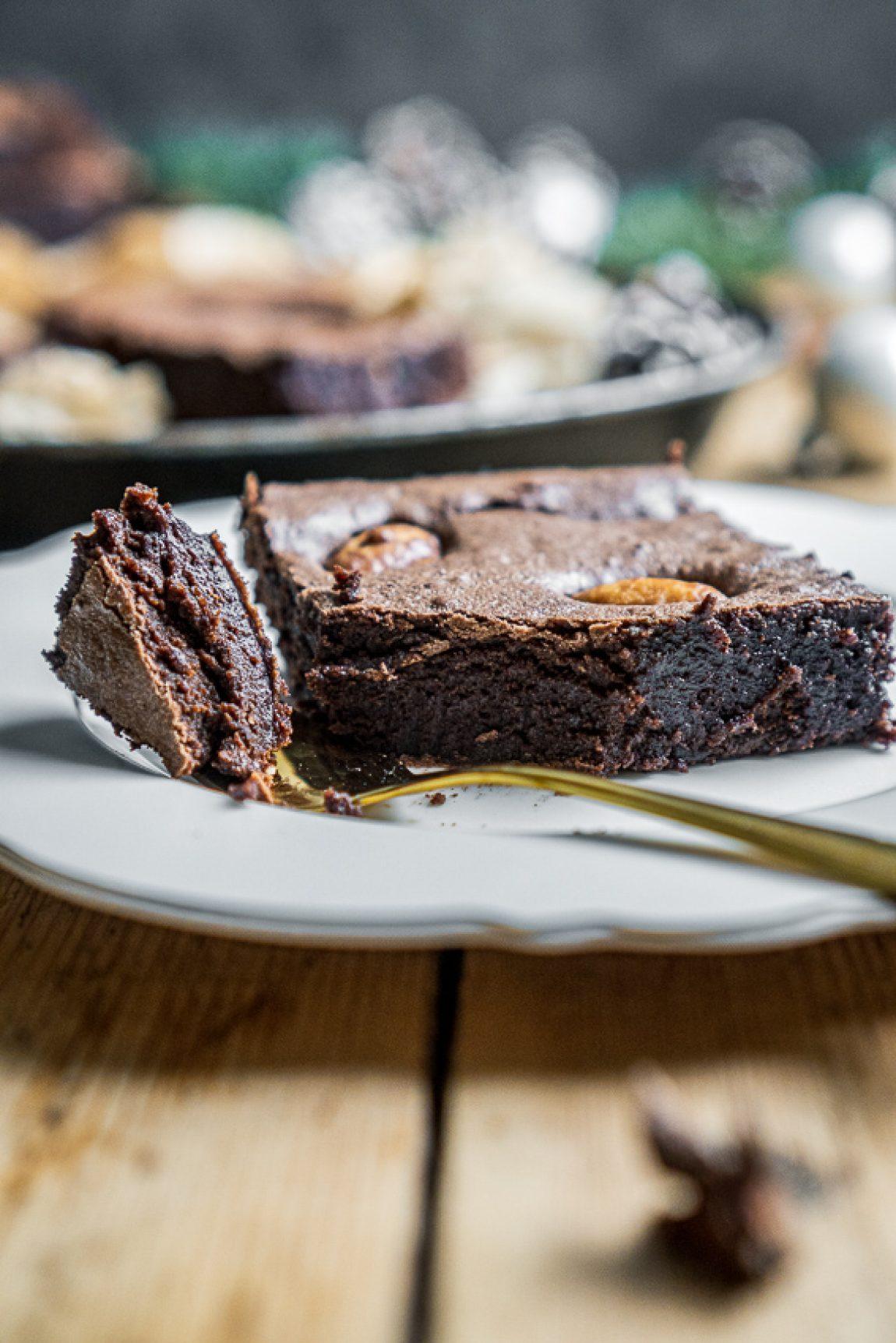 brownies-mit-gebrannten-mandeln-034