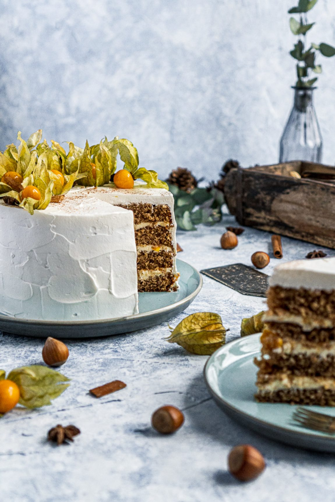chai-torte-mit-physalis-013