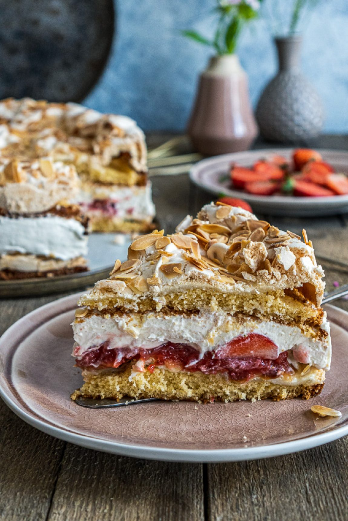 erdbeer-baiser-torte-029