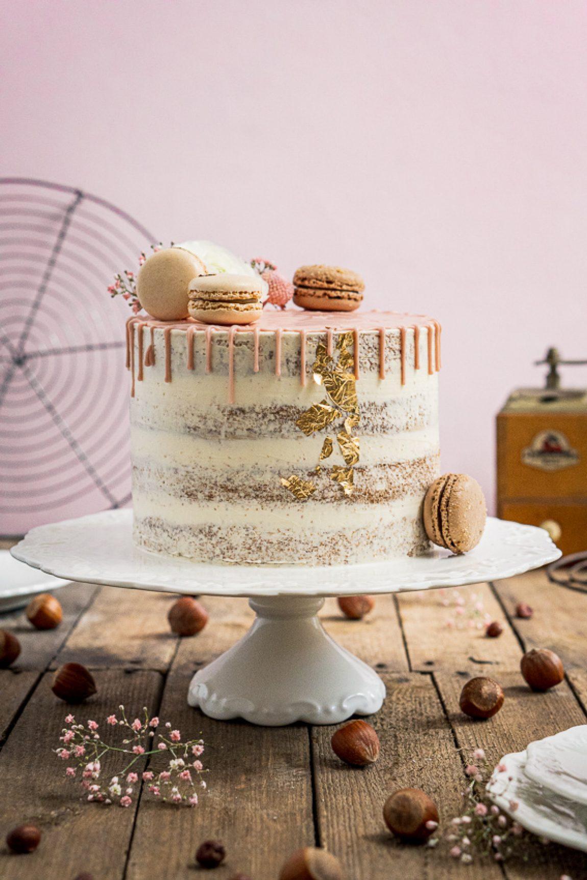 himbeer-praliné-torte-019