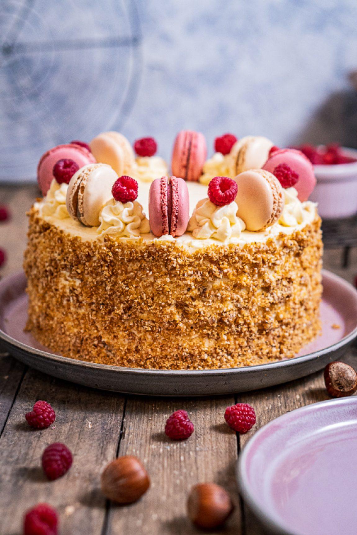 himbeer-vanille-torte-029