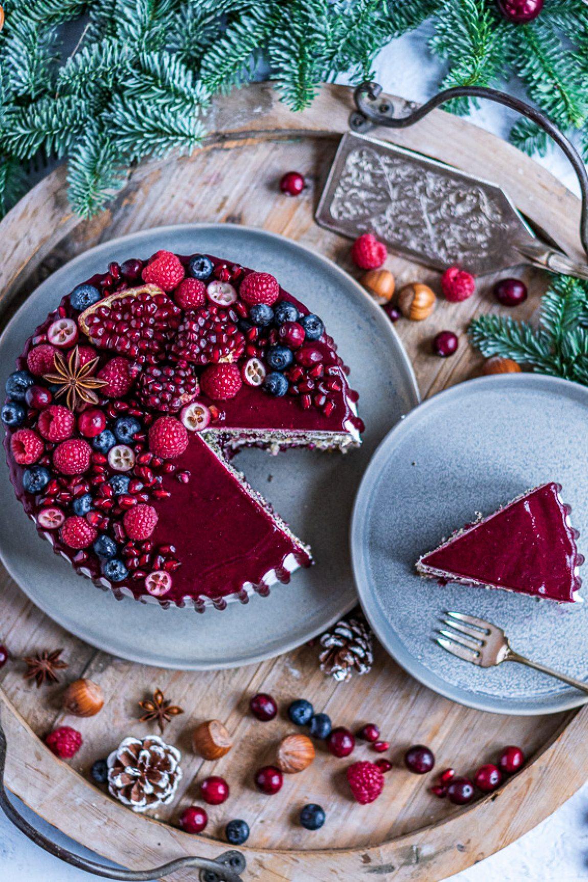 mohn-walbeeren-torte-019