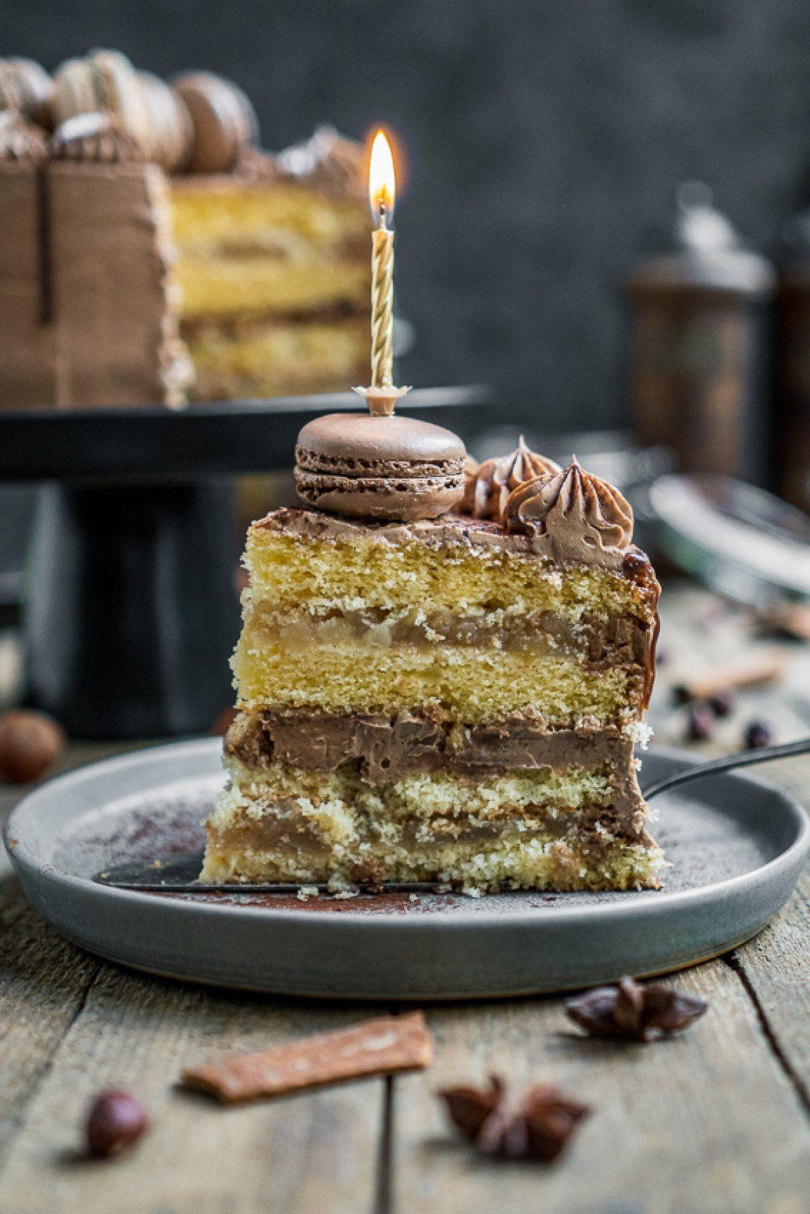 nougat-birnen-torte-022
