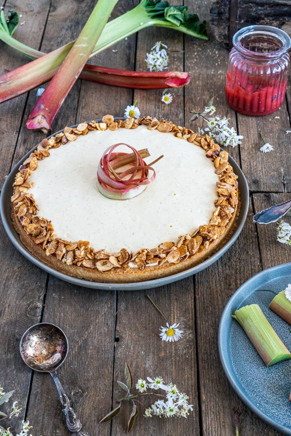 rhabarber-tarte-mit-bayrischer-creme-007
