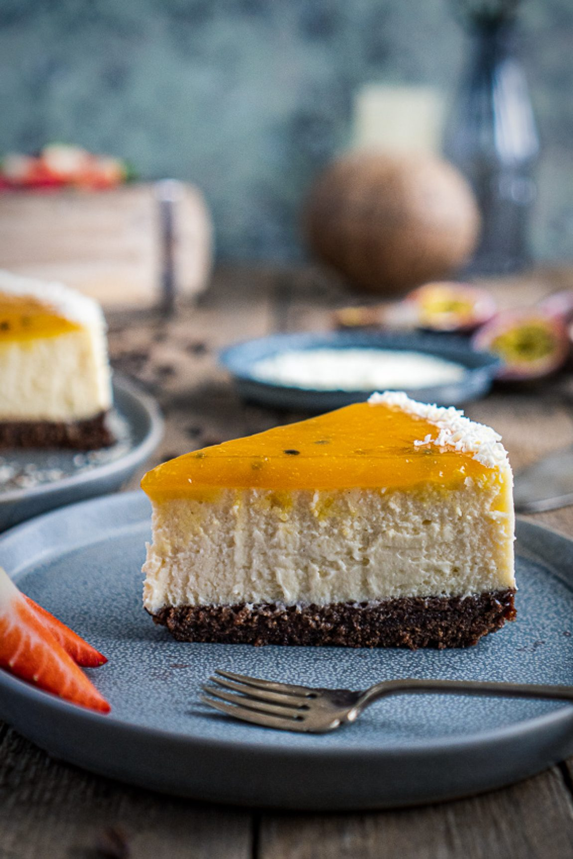 schoko-maracuja-cheesecake-032