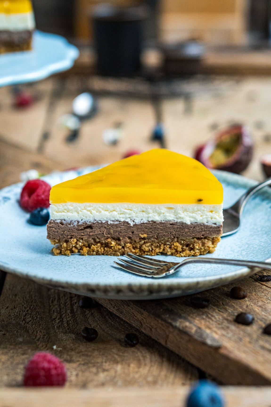 schoko-maracuja-torte-ohne-backen-025