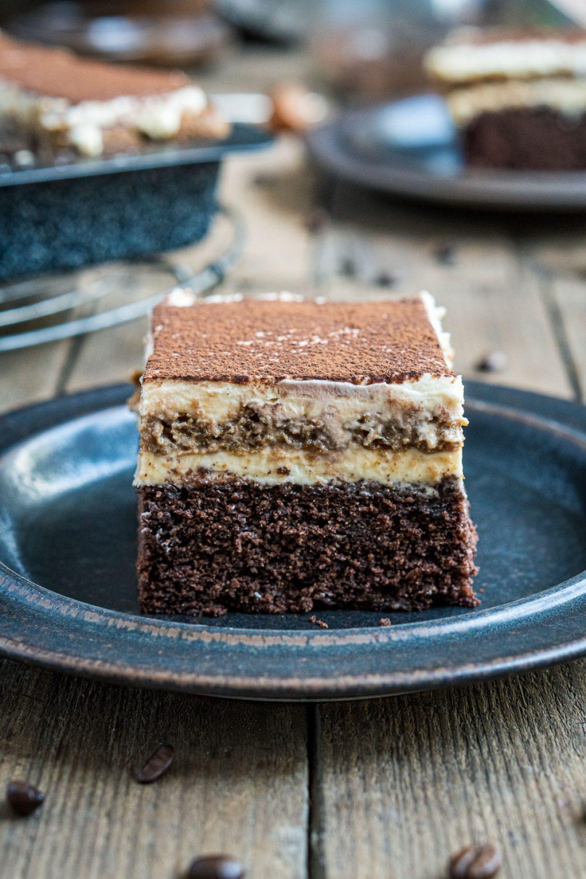 tiramisu-brownies-027