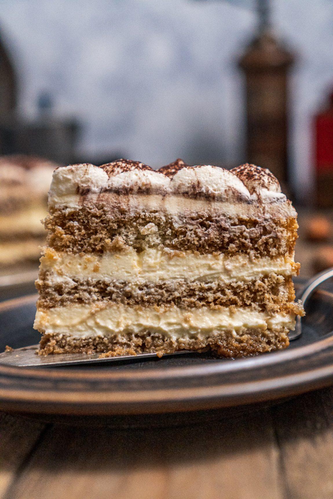 tiramisu-torte-027