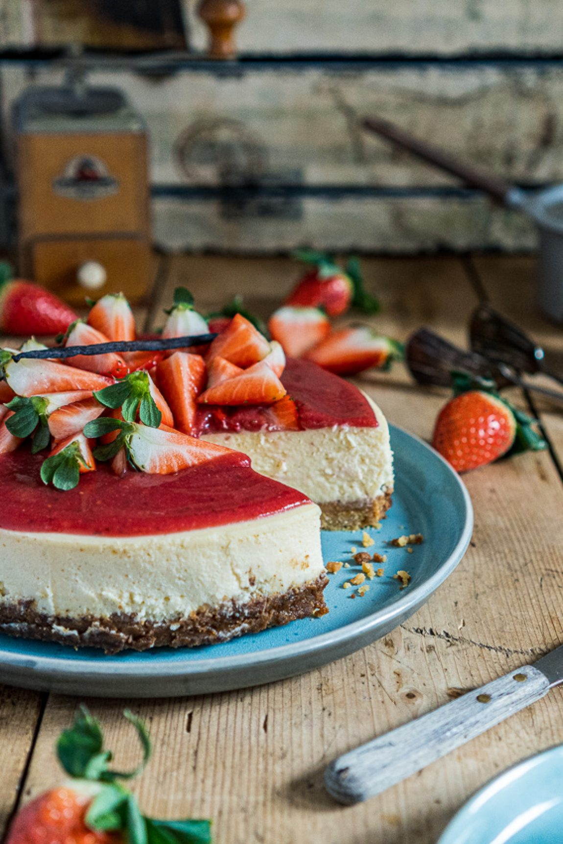 tonka-erdbeer-cheesecake-051